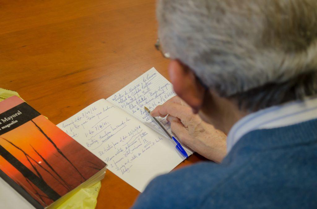 Uno de cada cuatro inversores españoles cree que no tendrá una pensión en el futuro, según Bestinver e IESE