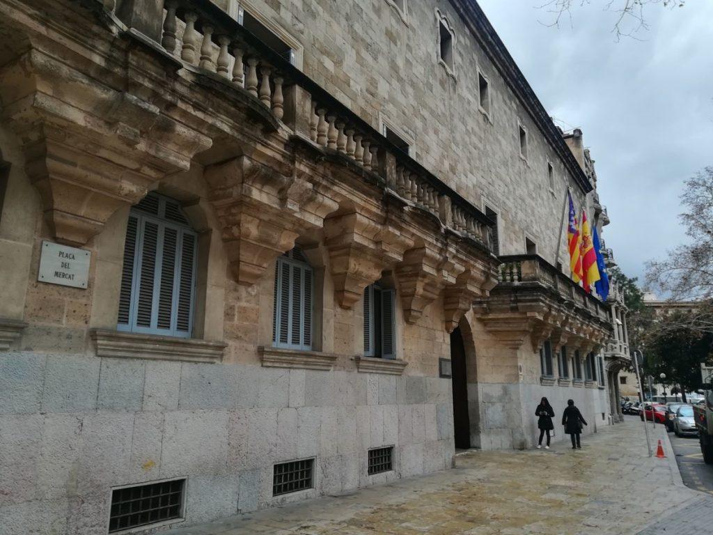 Condenan a Bankia a indemnizar con 200.000 euros a Grupo Cursach por la venta de preferentes