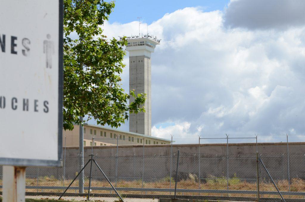 Interior recurrirá para «unificar criterio» tras la condena contra el reparto de un millón entre directivos de Prisiones