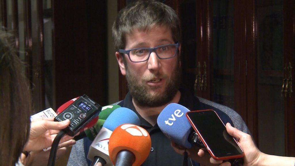 Anticapitalistas critica las «primarias con calzador» de Iglesias y decidirá el lunes si se presenta