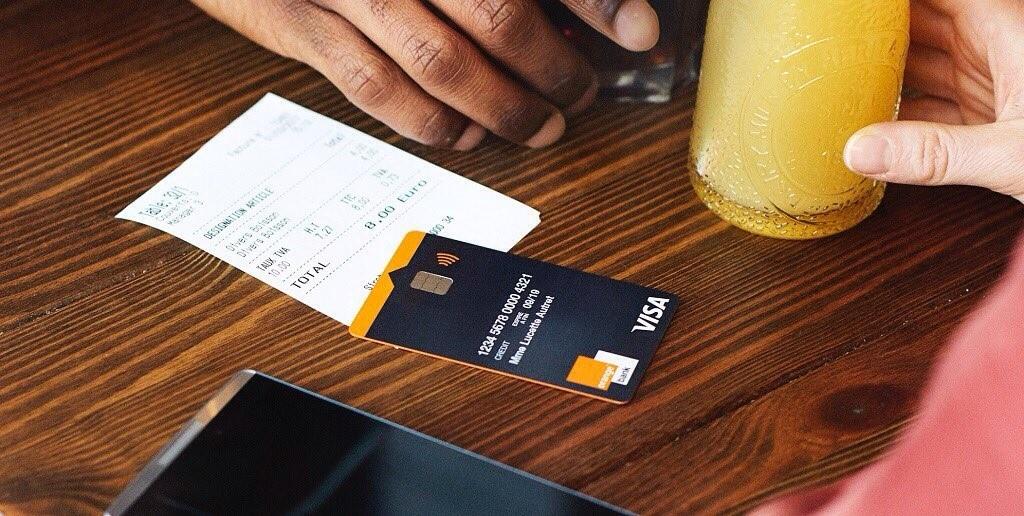 Orange Bank prevé ser rentable en España en 2023 y tener un millón de clientes en 2026