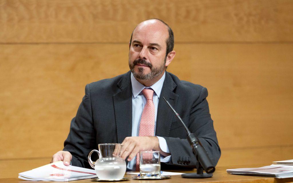 La Comunidad de Madrid achaca a Carmena «intereses electoralistas» en la entrada en vigor de Madrid Central