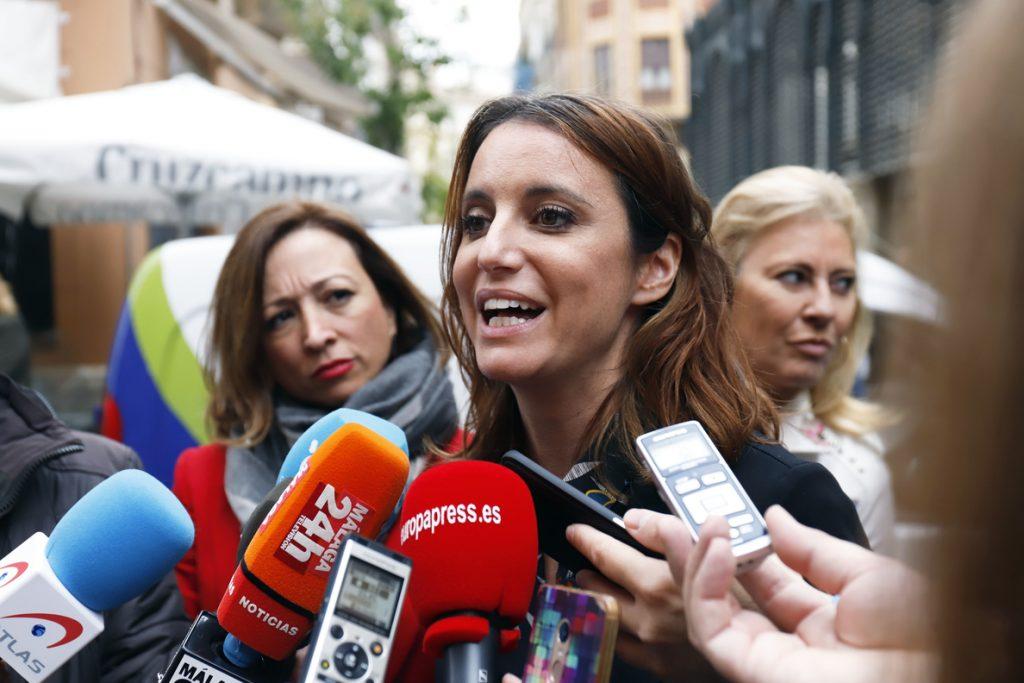 PP pide explicaciones a la Generalitat y Gobierno sobre si los políticos presos tienen «privilegios especiales»
