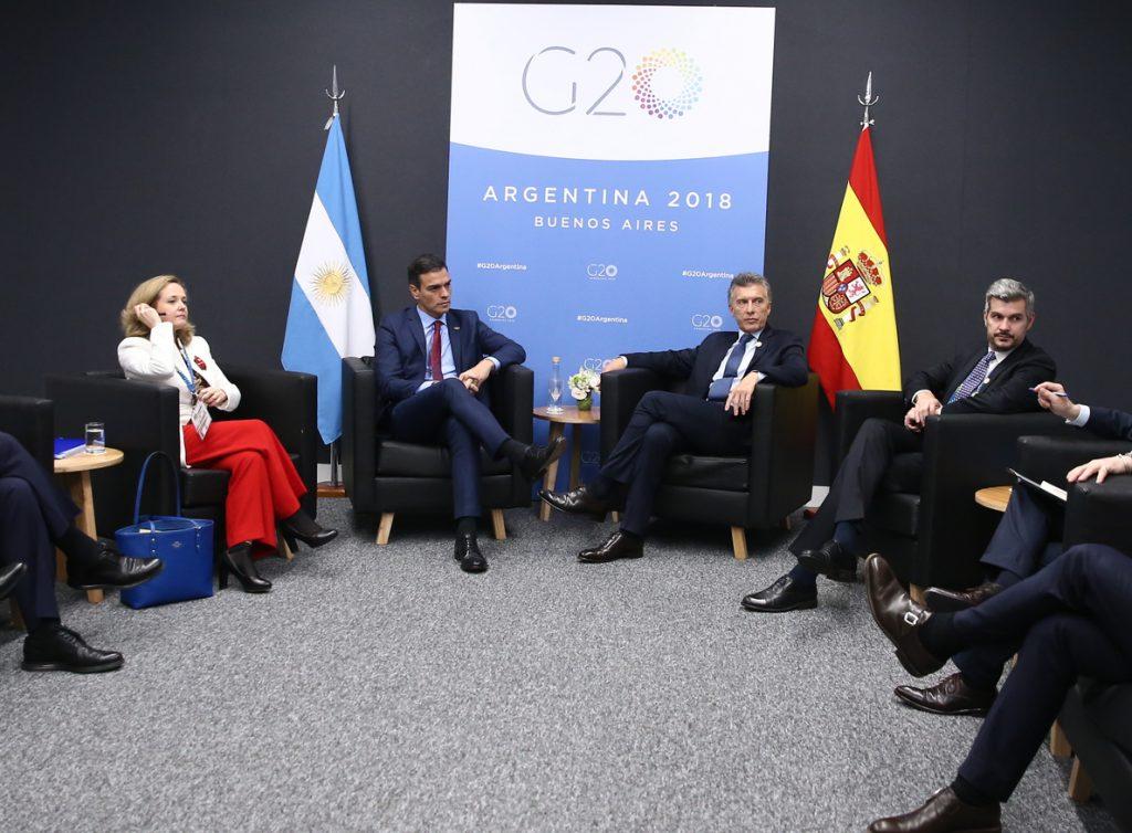 Sánchez llama a los andaluces a votar el 2-D y pide que se deje gobernar al ganador