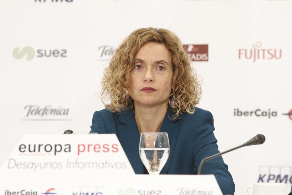 Batet preside este lunes en Bilbao la quinta reunión del Consejo de las Lenguas Oficiales, la primera fuera de Madrid