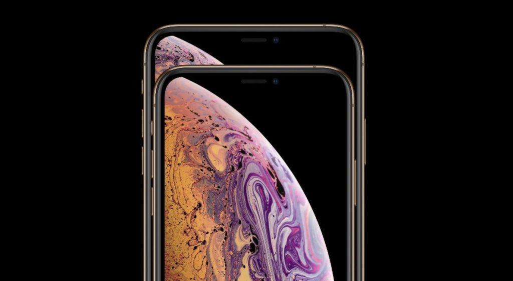 Apple retrasa hasta 2020 la llegada del primer iPhone compatible con la red 5G