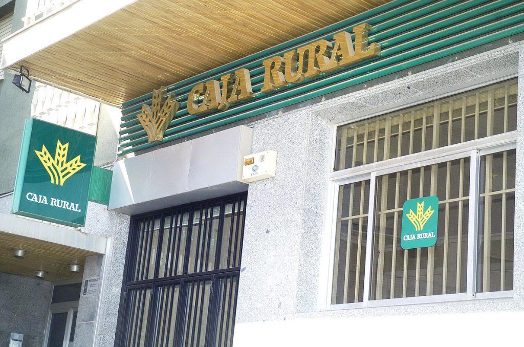 La población sin acceso a una sucursal bancaria en su municipio de residencia aumentó un 7% en 2017