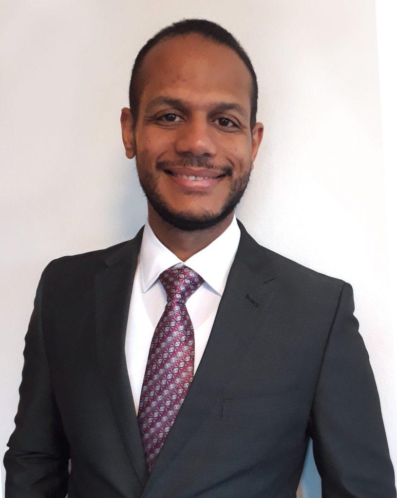 Aenor constituye una sociedad en República Dominicana para reforzar su posición en el país