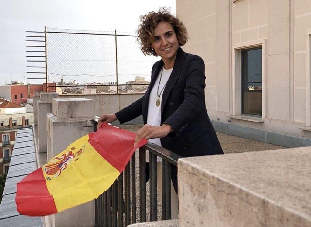 'Génova' redobla su presión sobre Ciudadanos: O apoyan a Moreno o habrá nuevas elecciones en Andalucía