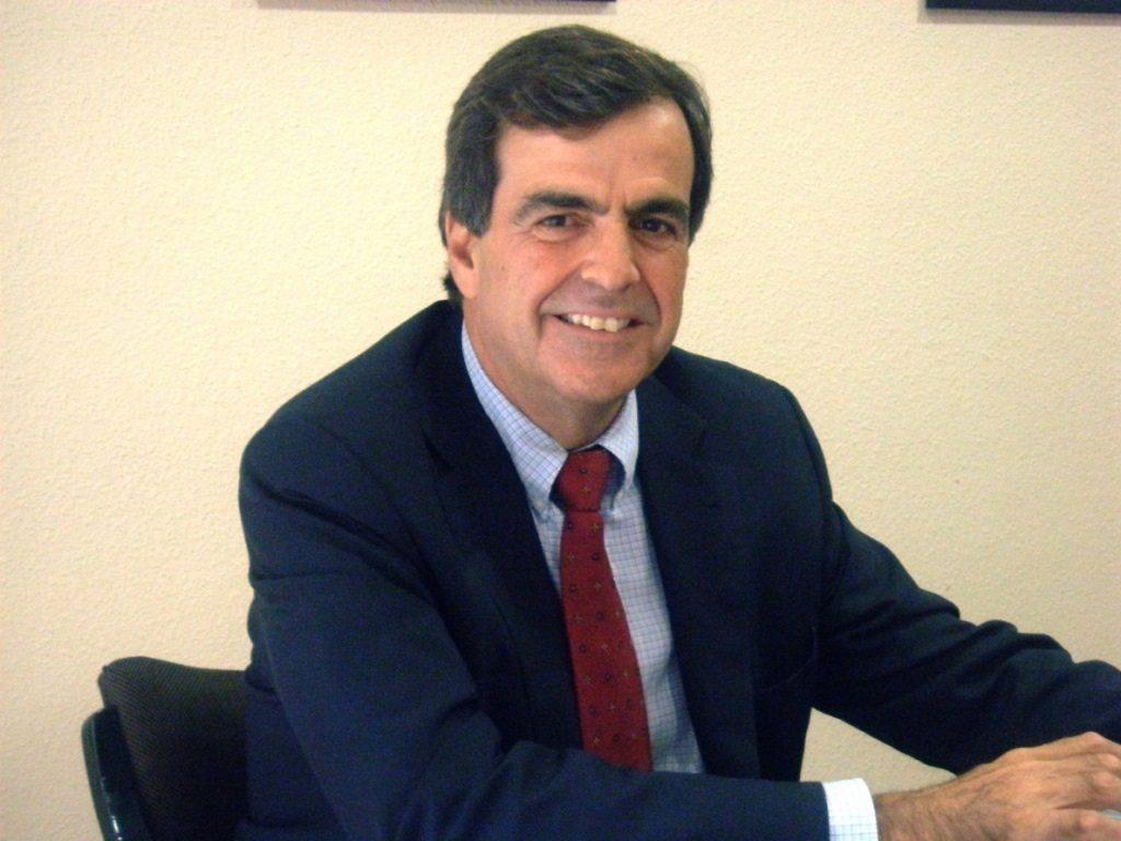 El Corte Inglés, Mahou San Miguel, Danone y Calidad Pascual, premios a la innovación de Promarca