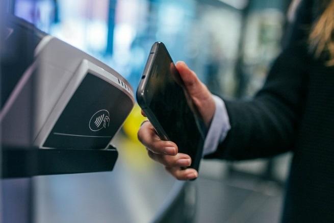 Reino Unido investigará con más detalle la compra de iZettle por PayPal