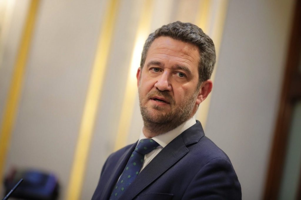 El PP ve falta de «escrúpulos» en Celaá por atacar a la oposición desde Moncloa y cree que debería comparecer en Ferraz