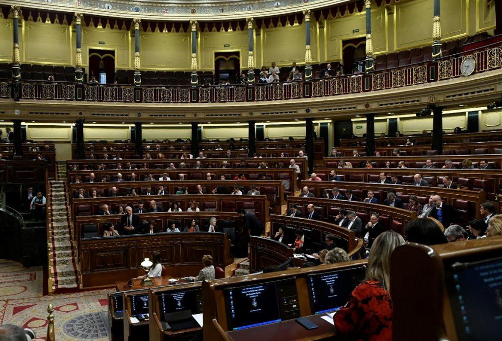 España pierde más 90.000 millones al año por corrupción, el cuarto país que más en la UE