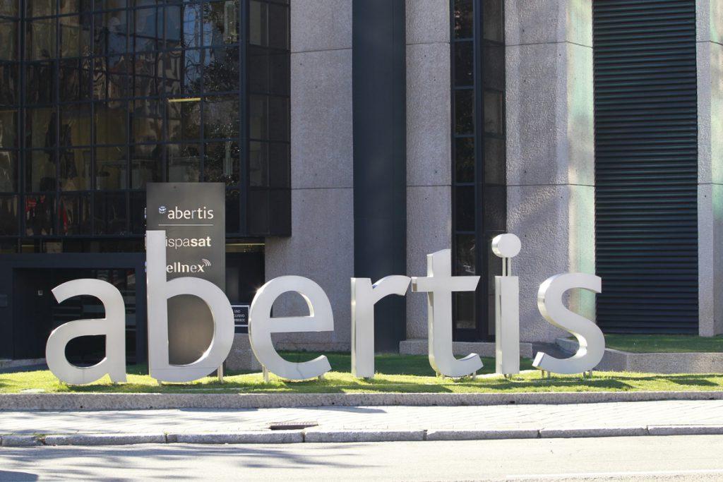 ACS y Atlantia culminan mañana la toma de Abertis con la aprobación en junta del nuevo consejo
