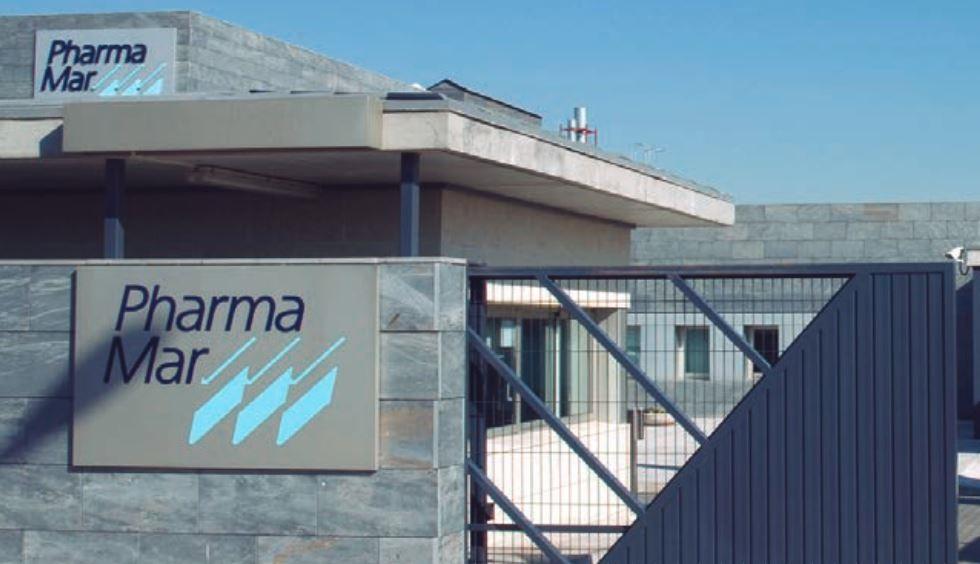 PharmaMar repunta un 11% al cierre tras autorizar Australia el 'Aplidin' contra el mieloma múltiple