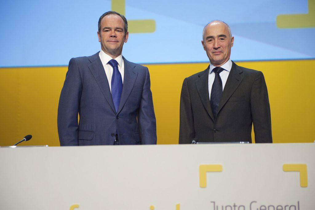 Ferrovial gana 80 millones al salir de Grecia con la venta de sus dos autopistas en el país