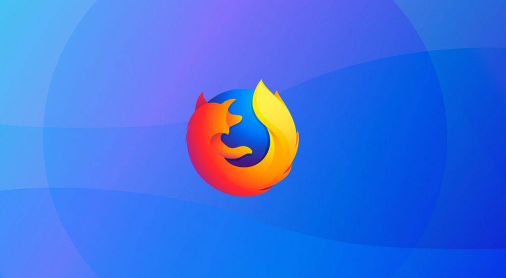 Firefox 64 ofrece recomendaciones de extensiones y una gestión mejorada de las pestañas