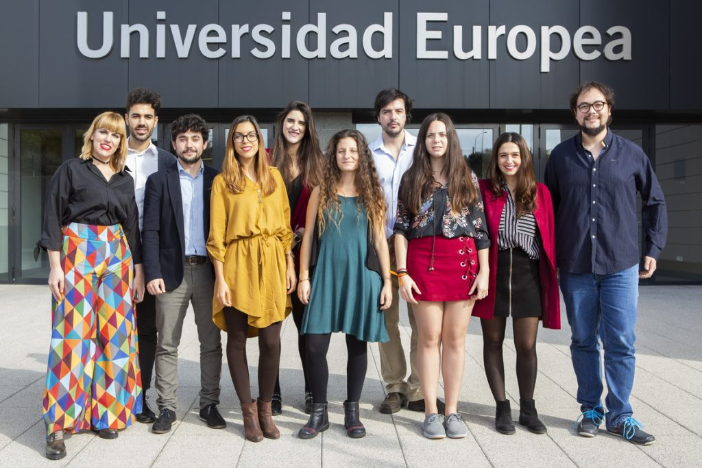 Laureate vende la Universidad Europea de Madrid, Valencia y Canarias por 770 millones a un fondo inglés