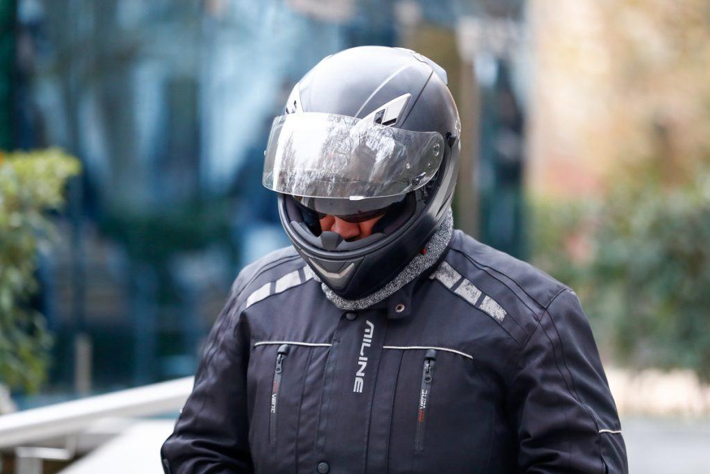 La Policía abre expediente al chófer de Bárcenas por su papel como confidente de Villarejo con cargo a fondos reservados