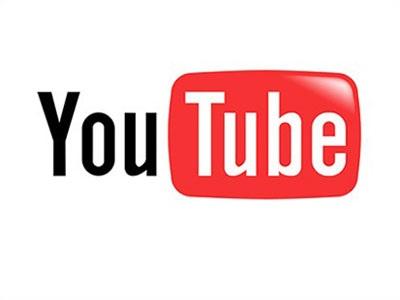 YouTube elimina 7,8 millones de vídeos por infringir sus normas