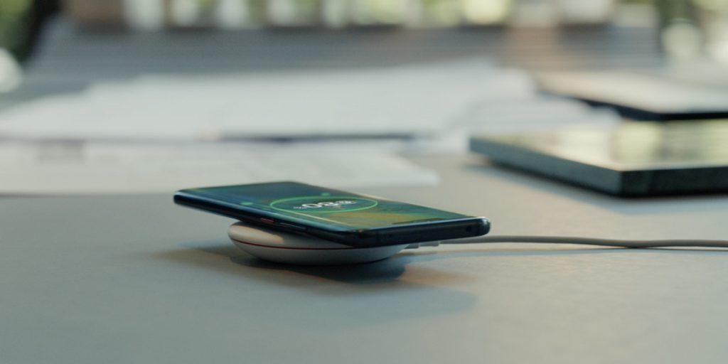 Así ha sido la evolución desde los años 70 de las baterías, el corazón de los 'smartphones'