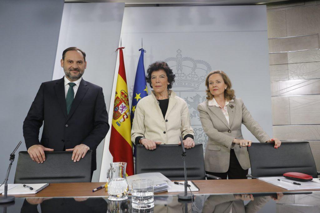 El Gobierno autoriza a Baleares a endeudarse a largo plazo con hasta 133 millones de euros