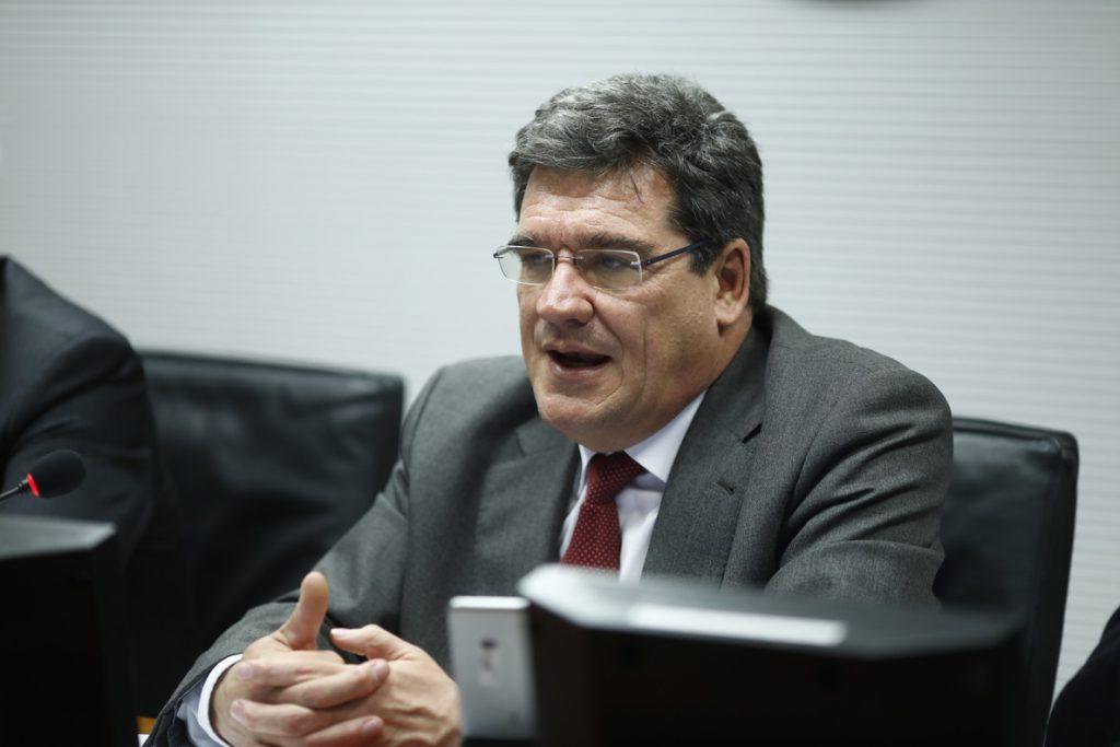 AIReF pide no «demonizar» el factor de sostenibilidad de pensiones y profundizar en reformas como la de 2011