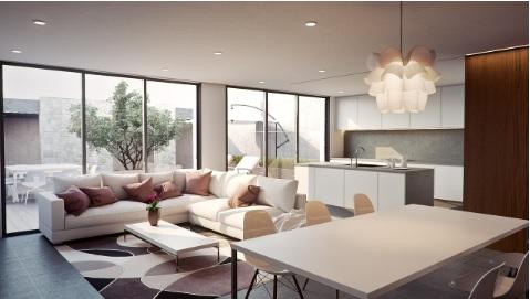 Casas prefabricadas: una tendencia en auge