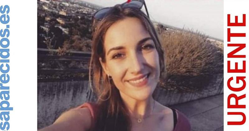 La Guardia Civil mantiene la investigación sobre Laura Luelmo a la espera de la inspección y levantamiento del cadáver