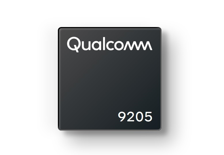 Qualcomm presenta el módem 9205 para mejorar la conectividad de los dispositivos IoT
