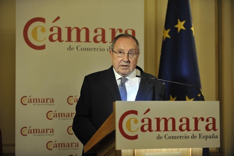 Bonet espera que Torra y Sánchez se vean el jueves en Barcelona y un Consejo de Ministros «normal» el viernes