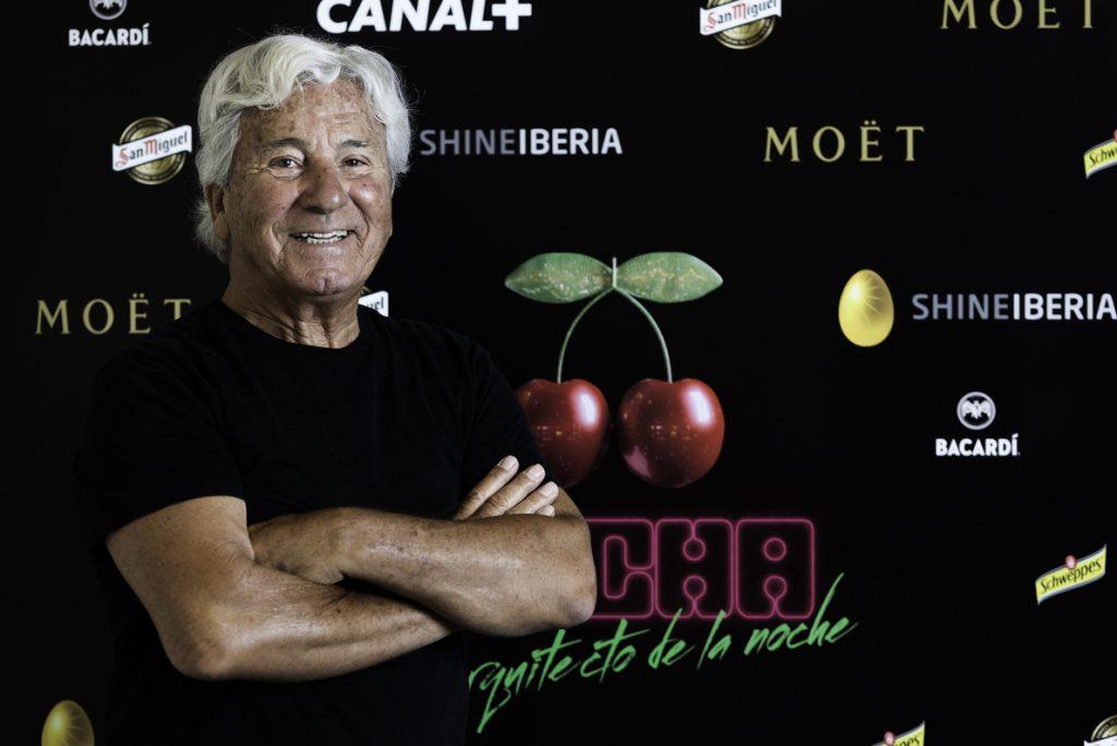 El fundador de Grupo Pacha adquiere el 3% de Renta Corporación