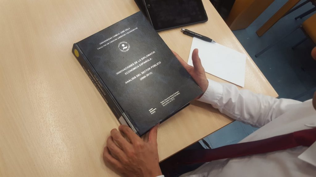 Ciudadanos plantea 18 comparecencias en el Senado sobre la tesis de Sánchez, empezando por el presidente del Gobierno