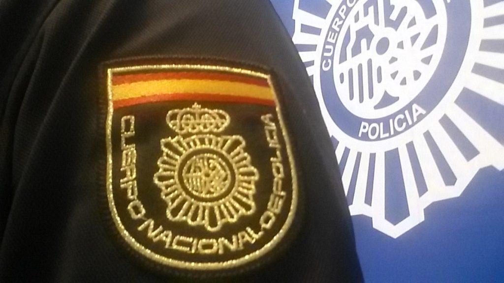 Detienen al exjefe del Grupo de Blanqueo de la Policía Nacional de Baleares, que investigó el caso Cursach