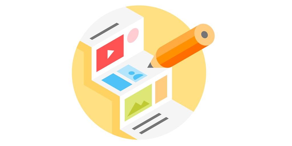 Google Play usa el aprendizaje automático para detectar valoraciones y reseñas manipuladas