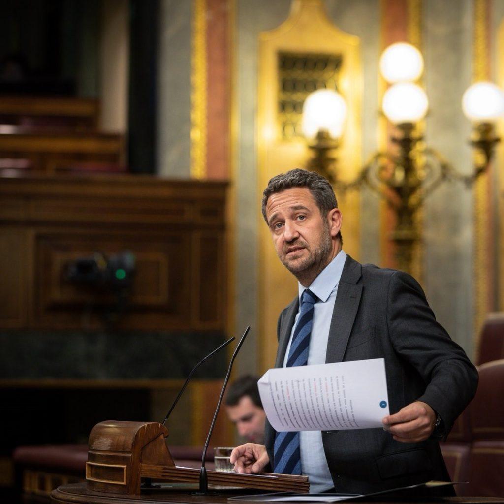 PSOE, Podemos y PDeCAT rechazan las medidas que exige el PP al prorrogar los Presupuestos: son «una pataleta»