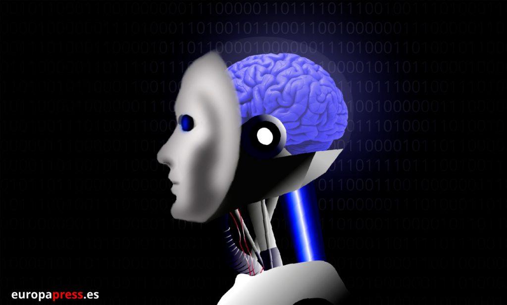 La Comisión Europea publica su primer borrador de principios éticos para la Inteligencia Artificial