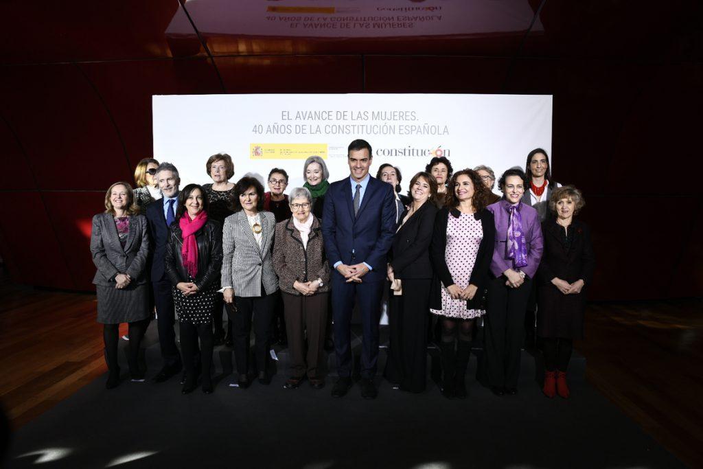 Sánchez asistirá a la cena de la patronal catalana para trasladar un mensaje de confianza