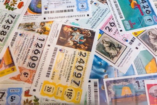 Sigue estos pasos para evitar las estafas 'online' en la Lotería de Navidad
