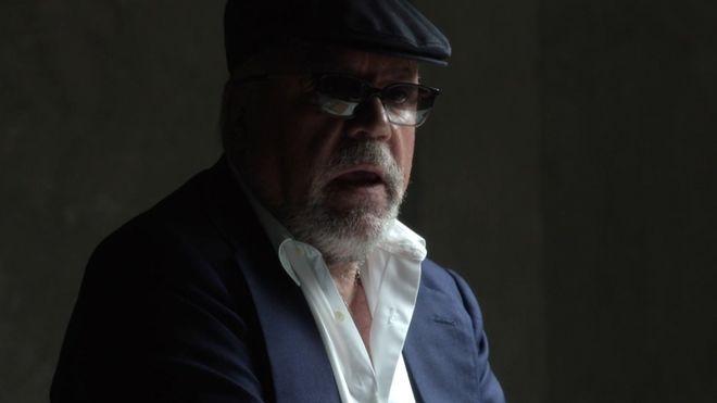 Villarejo denuncia torturas y trato degradante en prisión y se compara con Khashoggi