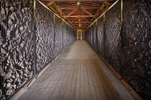 Un tribunal decide no juzgar a un antiguo guardia de las SS en el campo de concentración de Majdanek
