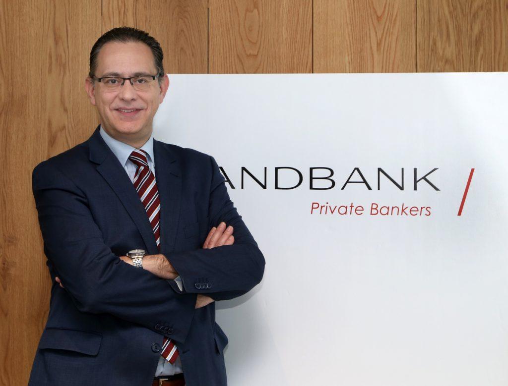 Andbank extiende su red de agentes en España por encima de los 100 contratos y más de 230 empleados