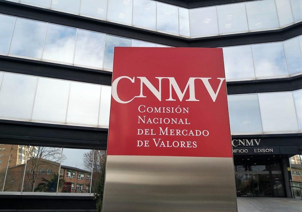 La CNMV comenzará a aplicar las requisitos de idoneidad de MiFID II a partir de marzo de 2019