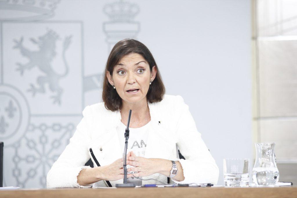 El Gobierno modifica la Ley de Marcas para trasponer la directiva europea