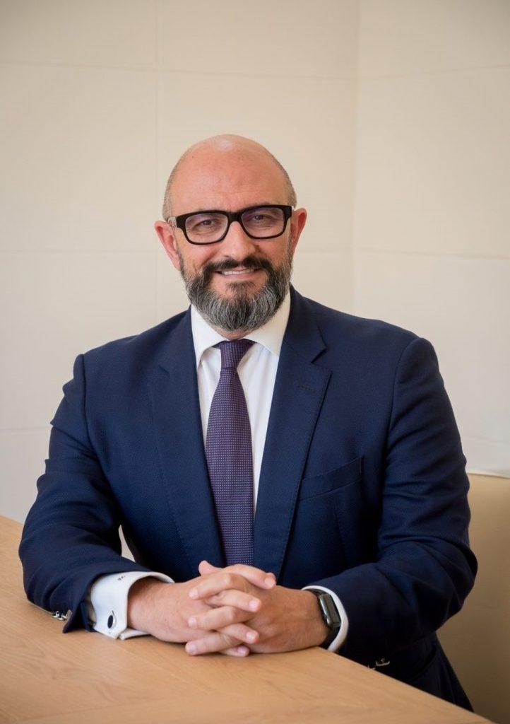 Moira Capital Partners compromete 12 millones de euros en una 'start-up' de grasas cultivadas saludables