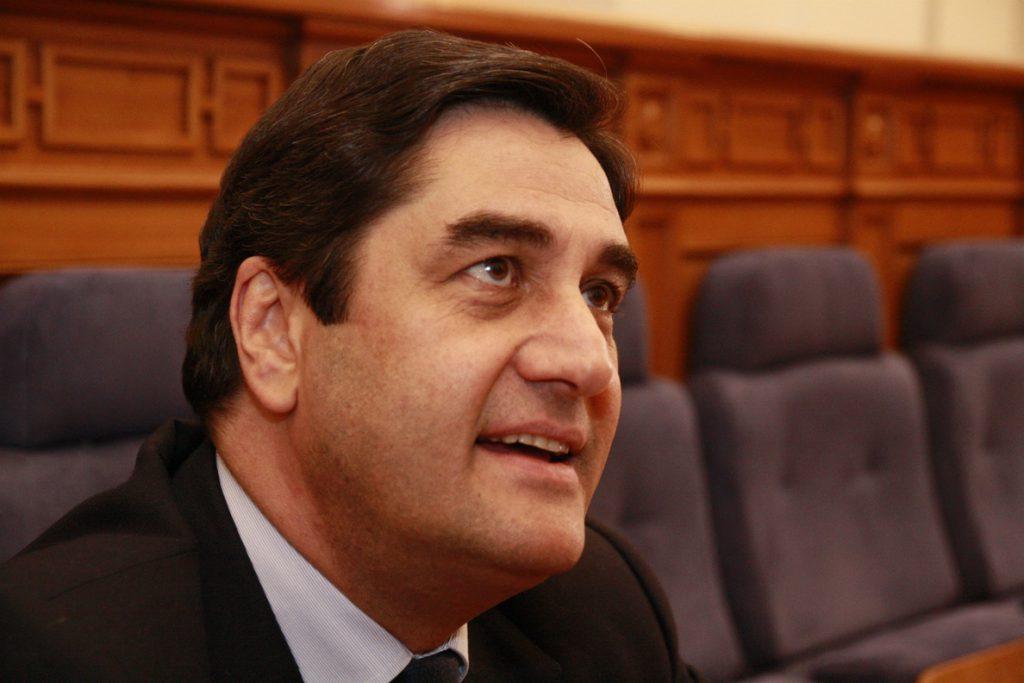 El PP espera que la subida del SMI no conlleve destrucción de puestos de trabajo