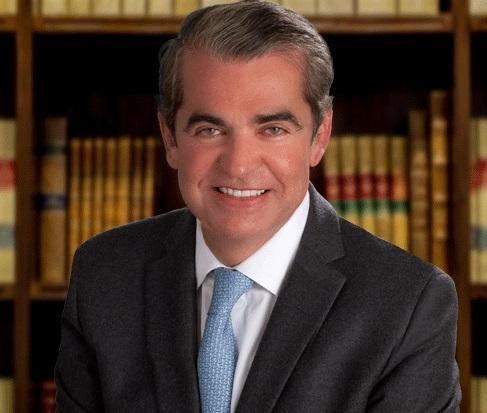 Las cláusulas suelo tardarán varias décadas en resolverse judicialmente, advierte Navas & Cusí