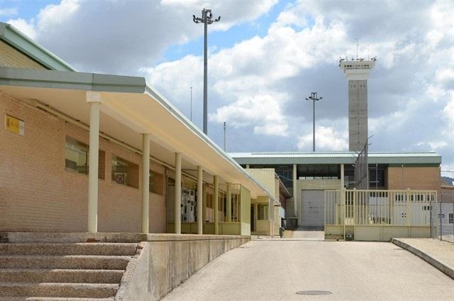 En prisión el hombre que apuñaló a una joven en Fuencarral (Madrid) durante un permiso penitenciario