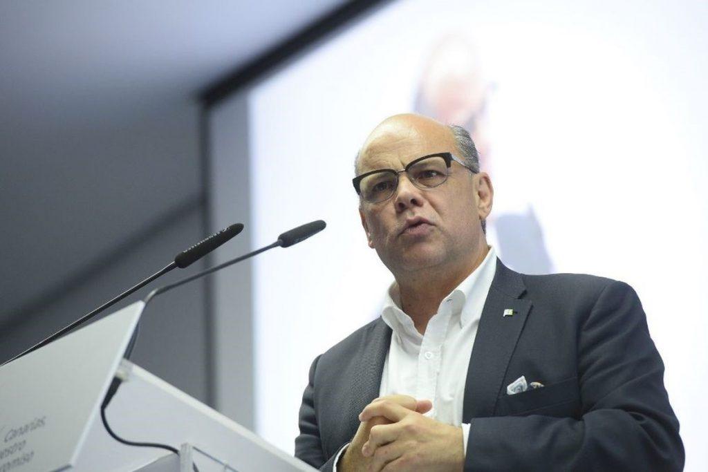 CC responde al PSOE que no es momento de defender siglas, sino a Canarias «de los graves incumplimientos de Sánchez»