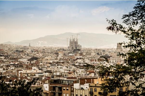 3 consejos para viajar a España en navidad si eres italiano
